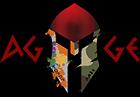 AGOGE – Selbstverteidigung Logo